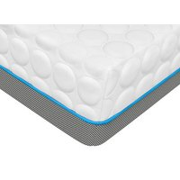 Mammoth Rise Ultimate Mattress - Super King
