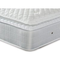 Sleepeezee Cooler Supreme 1800 Pocket Mattress - Double