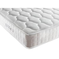 Sealy Posturepedic Pure Charisma 1400 Pocket Memory Mattress - Single