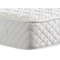 Coolflex Prestige 4000 Pocket Mattress - Double