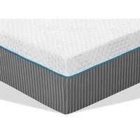 MLILY Dream 4000 Mattress - Single