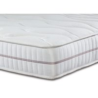 Sleepeezee Hybrid 2000 Pocket Mattress - Single
