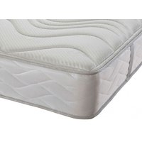 Sealy Posturepedic Millionaire Grand Luxe Mattress - Small Double