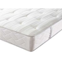 Sealy Posturepedic Millionaire President Firm Mattress - Double