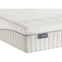 Dunlopillo Celeste PLUS Mattress - Small Double
