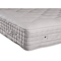 Millbrook Esquire 10000 Pocket Mattress - Super King