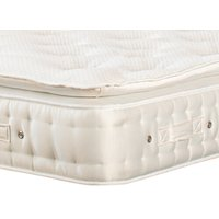 Millbrook Countess Luxury Soft 2000 Pillow Top Mattress - Single