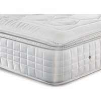 Sleepeezee G3 Memory Pocket 3200 Mattress - King Size
