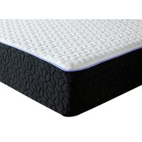 Dormeo Reflections Bliss Hybrid 2000 Pocket Memory Mattress - King Size