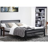 Time Living Meridian Bed Frame - Double