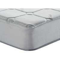 SleepSoul Spirit 2000 Series Pocket Cool Gel Mattress - Small Double