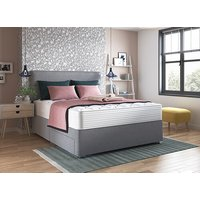 "Slumberland comfort pure 650 mattress - single (3' x 6'3"")"