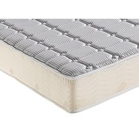 Dormeo Memory Deluxe Mattress - Single