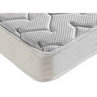 Dormeo Silver Mattress - King Size