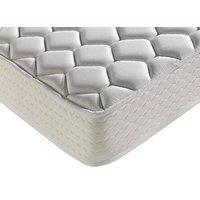 "Dormeo aloe vera plus mattress - single (3' x 6'3"")"