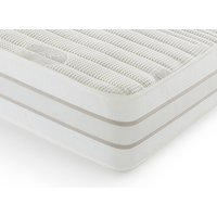Layflex Latex Mattress - Small Double