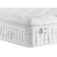 Relyon Penshurst Pillowtop 2350 Mattress - King Size