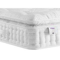Relyon Perrow Pillowtop 2150 Mattress - Small Double
