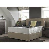 "Slumberland ortho firm 800 mattress - single (3' x 6'3"")"