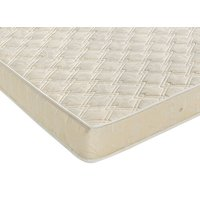 "Relaxsan teflon firm mattress - small single (2'6"" x 6'3"")"