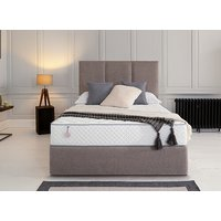 Salus Viscoool Fern 1000 Mattress - Single