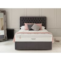 Salus Viscoool Topaz 2900 Mattress - King Size
