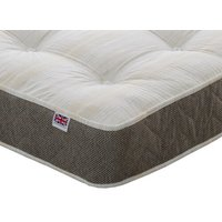 Shire Amaryliss Pocket 1000 Mattress - King Size