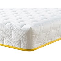 Myers Bee Rested Mattress - King Size