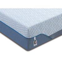 Breasley UNO Pocket 2000 Mattress - Small Double