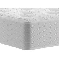 Relyon Orthofirm 800 Mattress - Super King