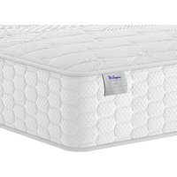 Relyon Memory Plus 1800 Mattress - Double