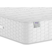Relyon Latex Memory Plus 2000 Mattress - Super King