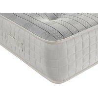 "Dreamland aamira orthopaedic mattress - single (3' x 6'3"")"