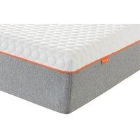 """Single (3' x 6'3"""") - octasmart deluxe memory foam mattress"""