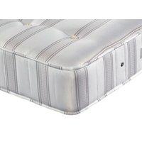 Sleepeezee Diamond Ortho Pocket Mattress - Small Double