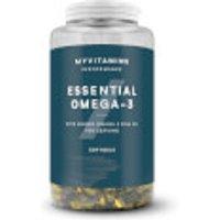 Omega-3 Essenziale - 250Capsule