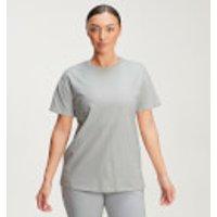 A/WEAR T-Shirt - Grau - S