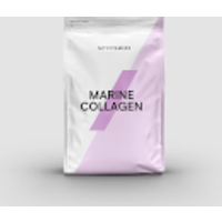 Marine Collageen - 500g - Pink Grapefruit
