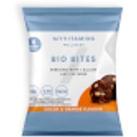 Bio Bites - Cocoa & Orange