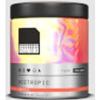 Command Nootropic - Tropische smaak