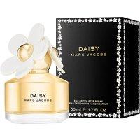 Daisy Eau de Toilette deMarc Jacobs - 50ml