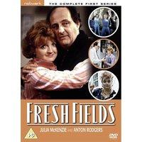 Fresh Fields - Series 1