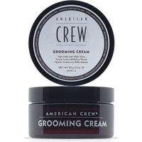 Cera American Crew Grooming Cream 85gm
