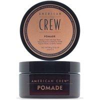 American Crew Pomade (85g)