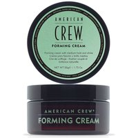 Crema moldeadora American Crew Forming Cream 50g