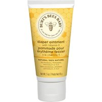 Burt's Bees Baby Bee Diaper Ointment 85g