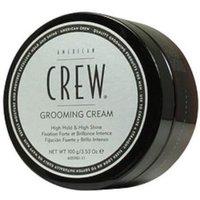 Crema de peinado de American Crew