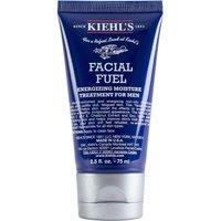 Kiehl's Facial Fuel Tratamiento Hidratante Energizante para Hombre (Varios Tamaños) - 75ml