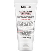 Kiehl's Ultra Facial Cleanser (Various Sizes) - 150ml