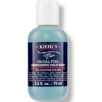 Kiehl's Facial Fuel Energising Face Wash (Varios Tamaños) - 75ml